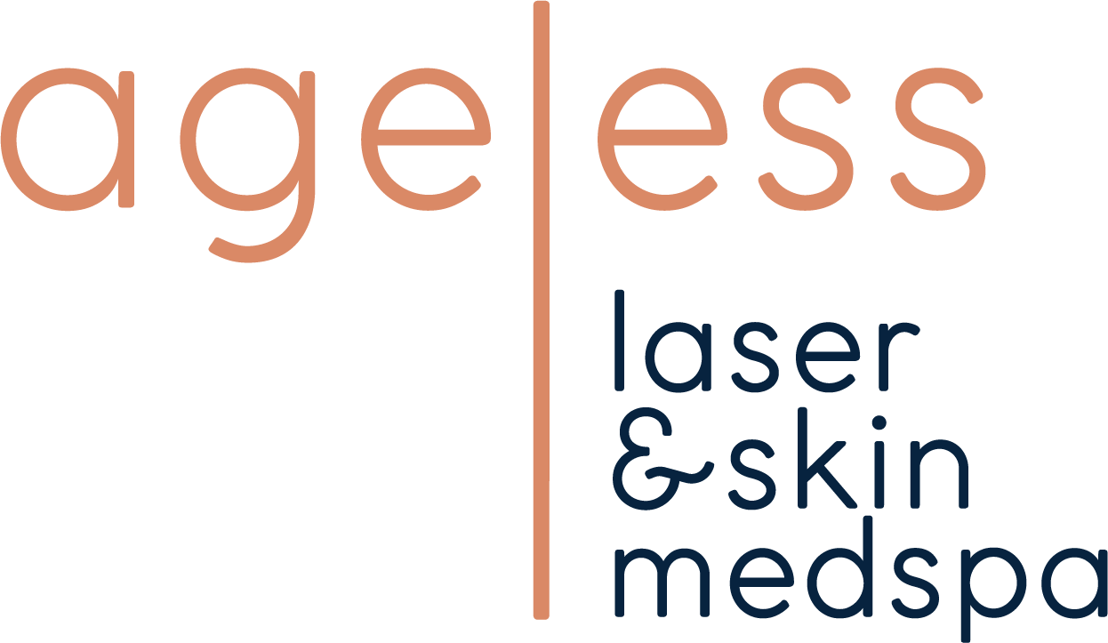 Laser Hair Removal and Medical Spas of Ohio Logo
